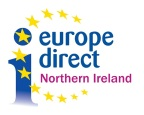 EuropeDirect-Centre_NI small